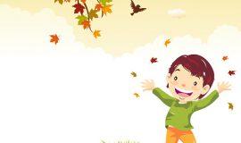فصل الخريف