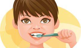 الأسنان وأسباب تسوسها وطرق الوقاية